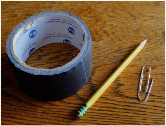 gaff-tape-key-fob-1