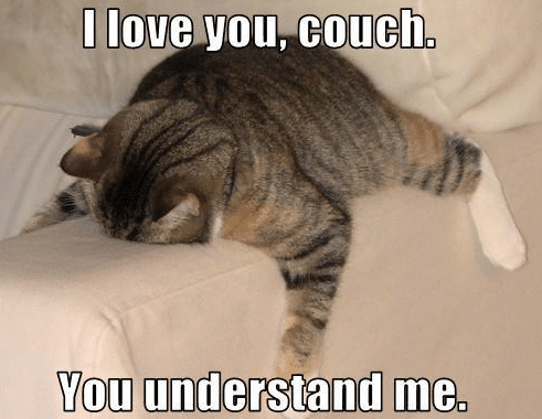 i-love-you-couch
