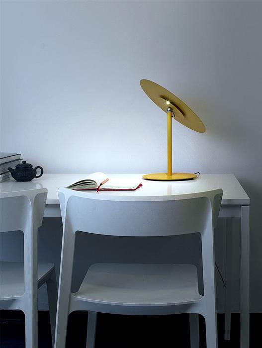 vasiliy-butenko-OOO-desk-lamp-5
