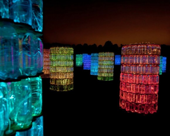 Bruce_Munro_cheekwood_colors