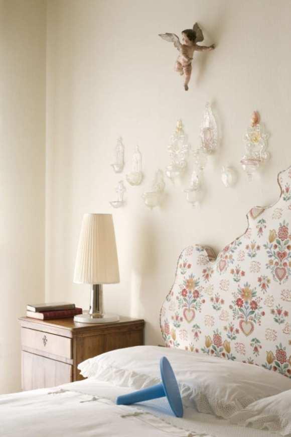 bedside_lamp_matteo_cibic_love_design_yatzer_2