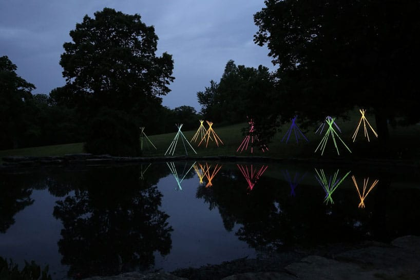 bruce-munro-at-cheekwood-03