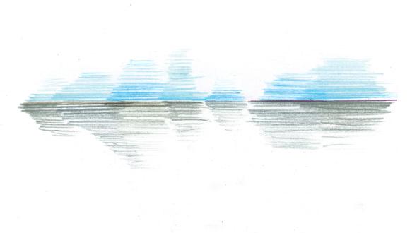 flow-chandelier-7-nao-tamura