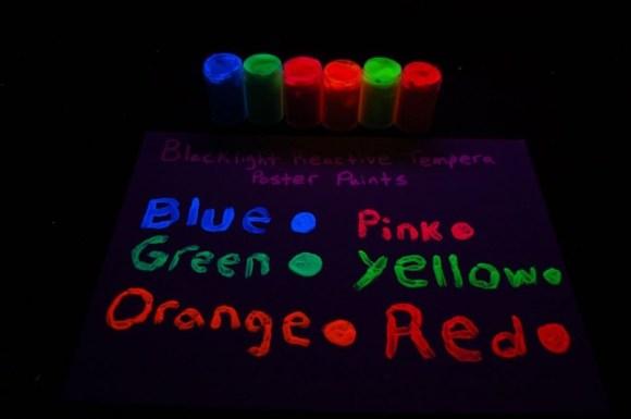 fluorescent_tempera_paint_1