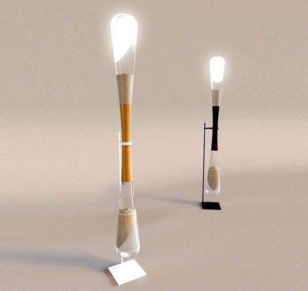 hourglass-lamp-1