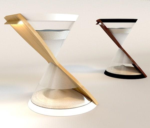 hourglass-lamp-2