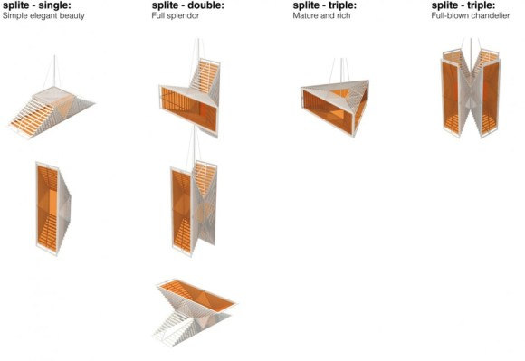 splite-personal-light-8