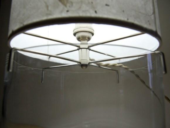 terrarium-lamp-4