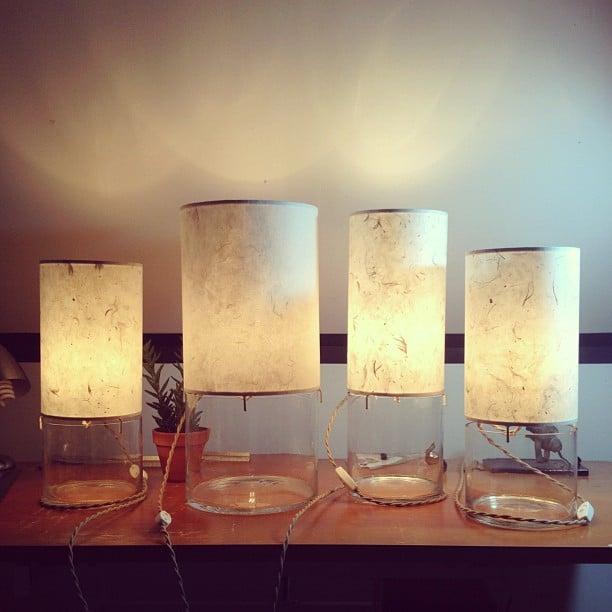 terrarium-lamps