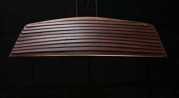drift_lamp_valentin_loellmann01