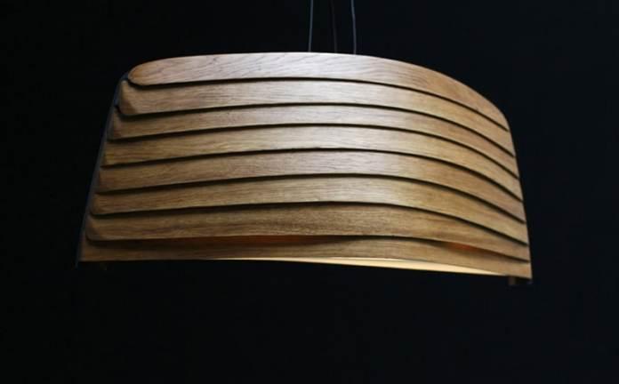 drift_lamp_valentin_loellmann_7