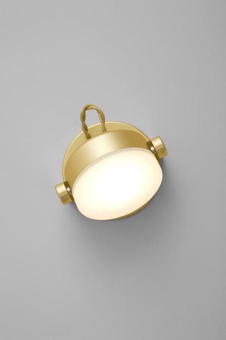 monocle-lamp-8
