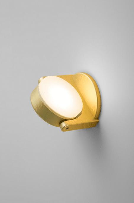 monocle-lamp-9