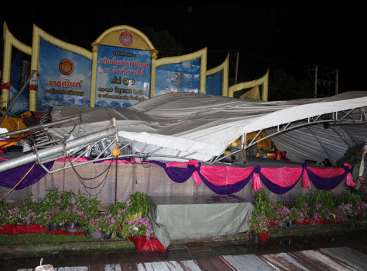phuket-stage-collapse-3