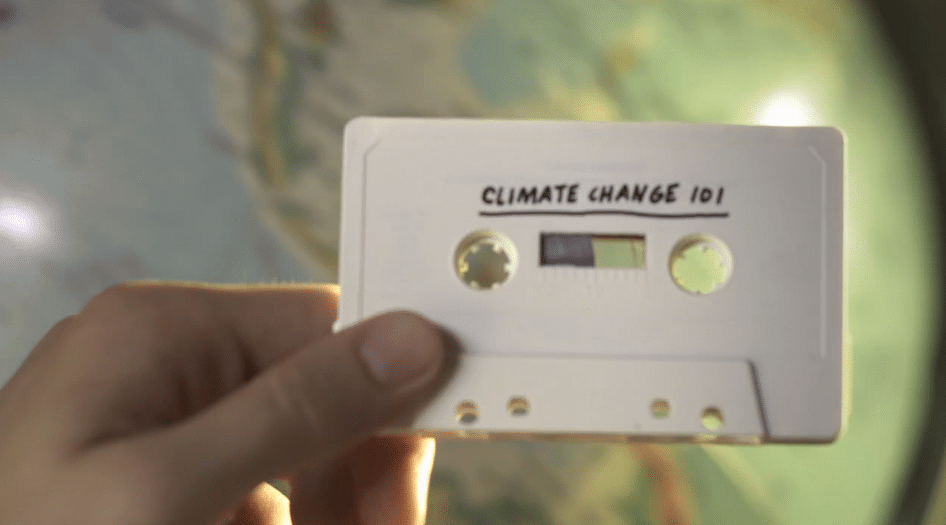 climate-change-101