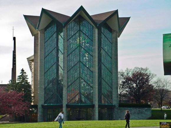 valparaiso-university-chapel-jimonlight-1