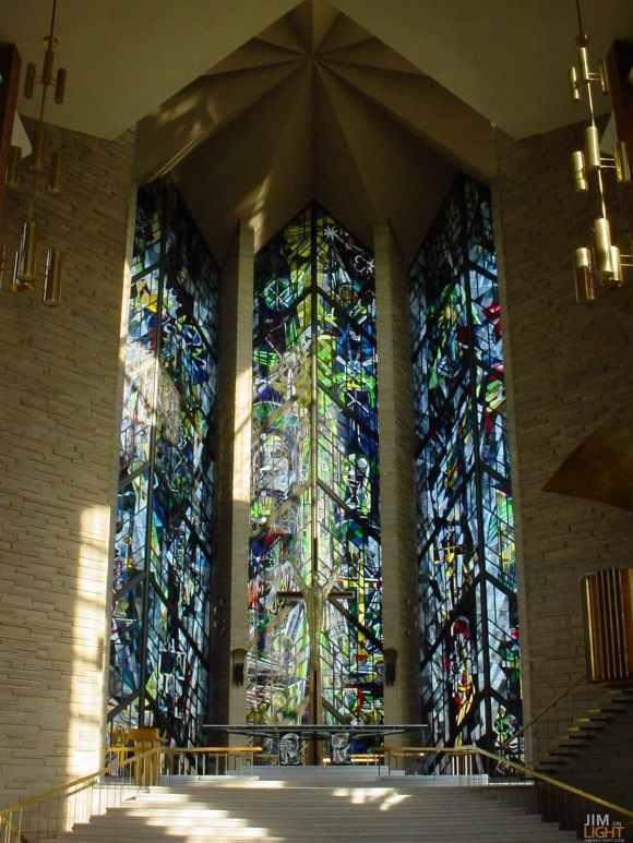valparaiso-university-chapel-jimonlight-9