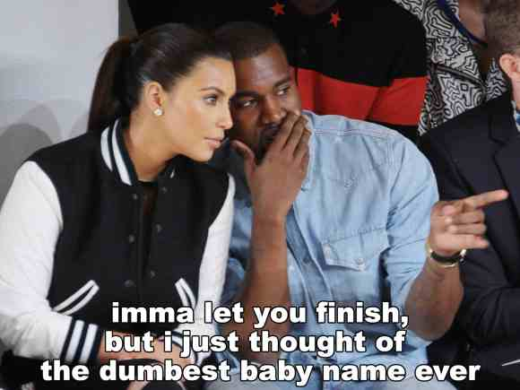 north-west-stupid