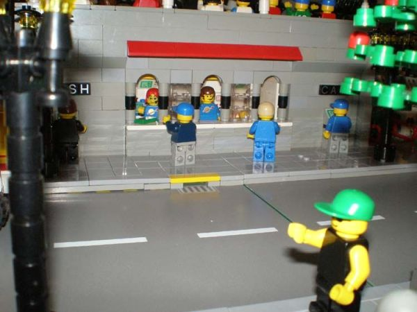 guns-and-roses-lego-stage-5