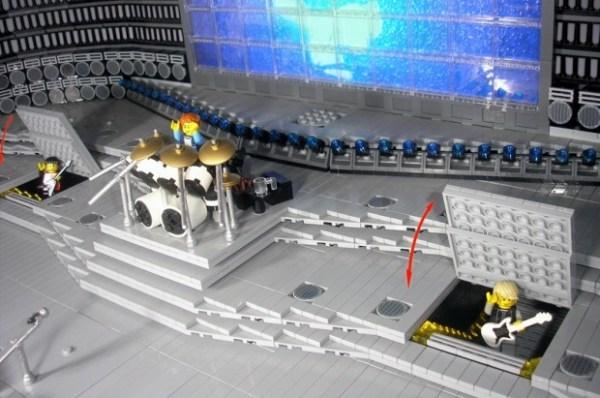 lego-concert-13