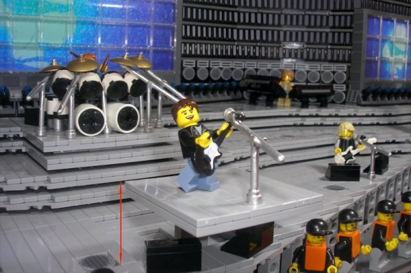 lego-concert-15