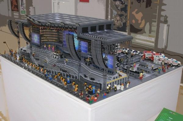 lego-concert-25