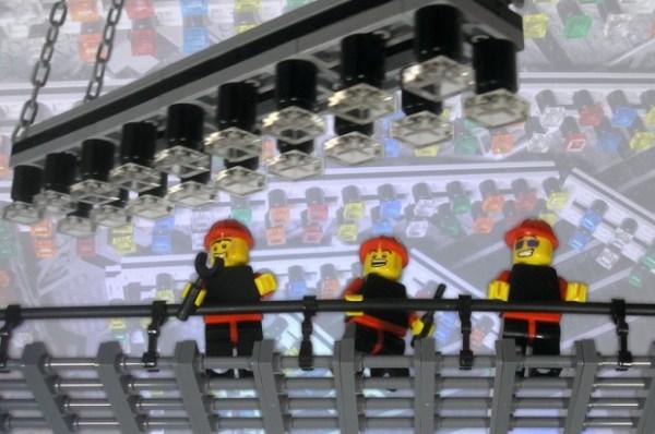 lego-concert-6
