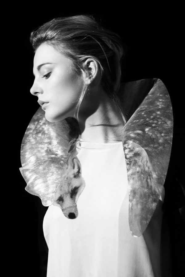maiko-takeda-fox-jacket