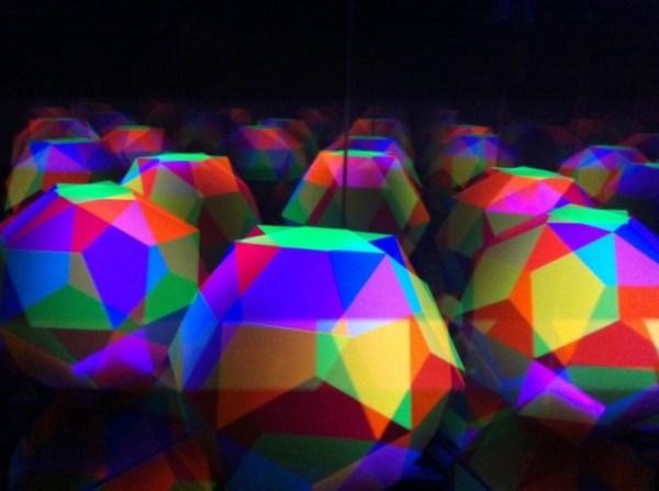 polygon3