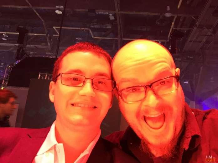 ldi2014-jimonlight-peter-kirkup-red