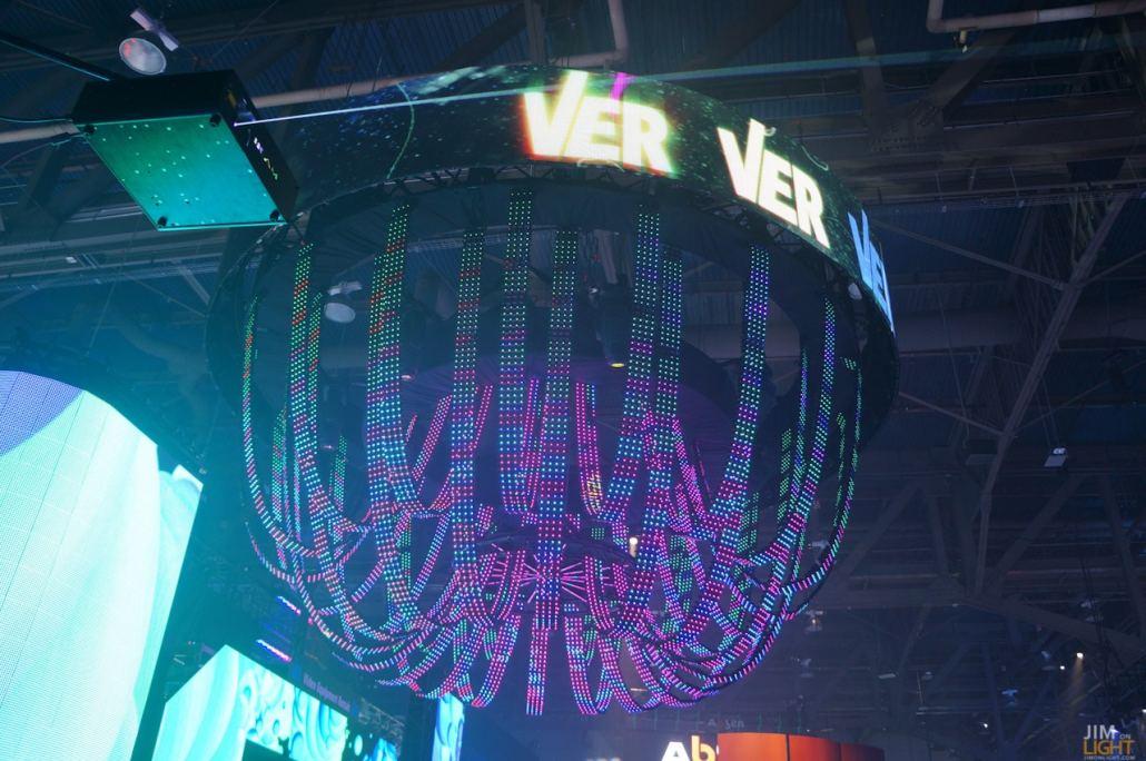 ldi2014-jimonlight-showfloor-107