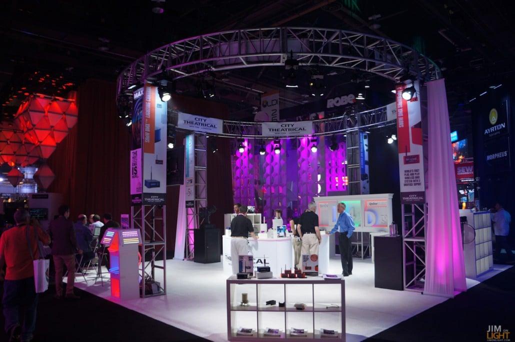 ldi2014-jimonlight-showfloor-117