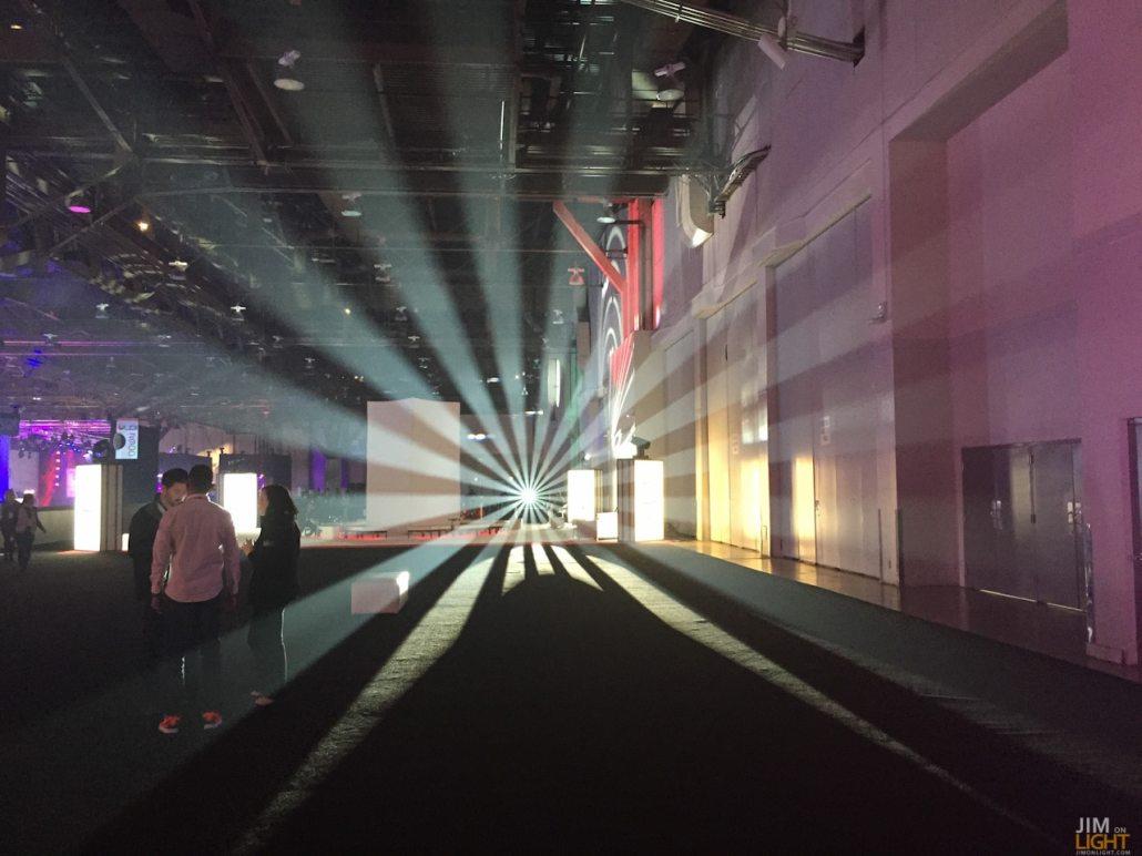 ldi2014-jimonlight-showfloor-142