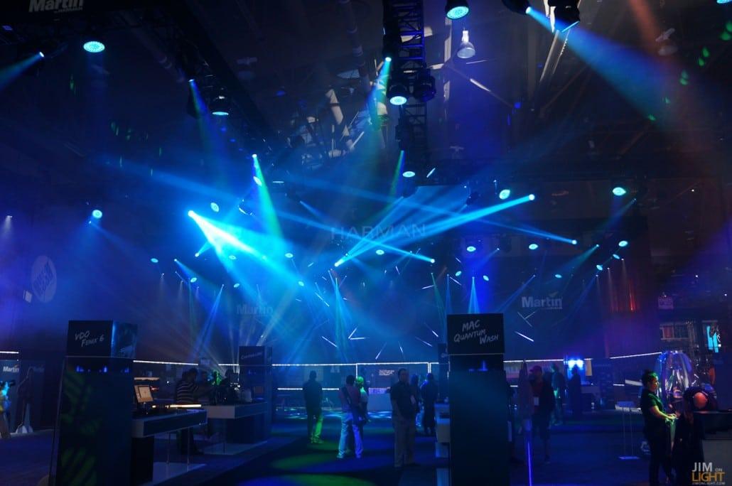 ldi2014-jimonlight-showfloor-165