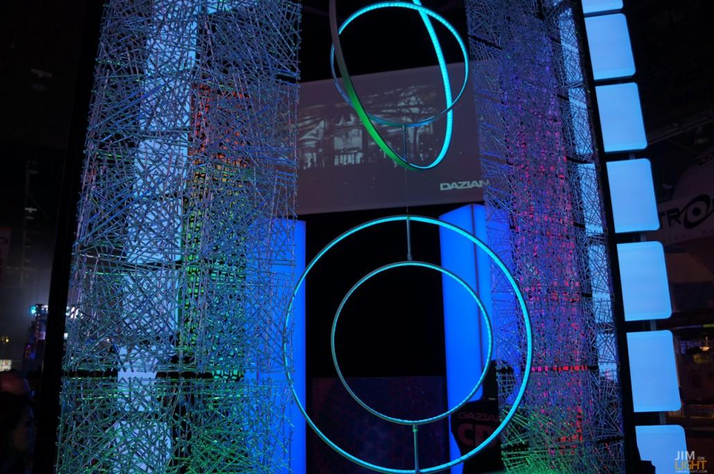 ldi2014-jimonlight-showfloor-172
