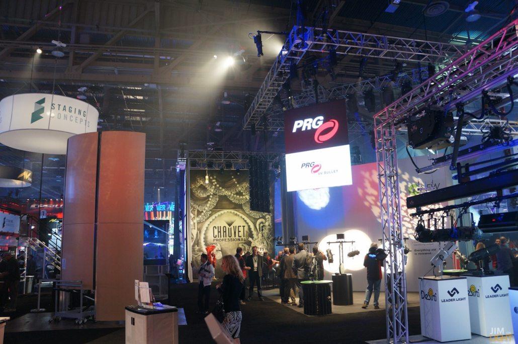 ldi2014-jimonlight-showfloor-173