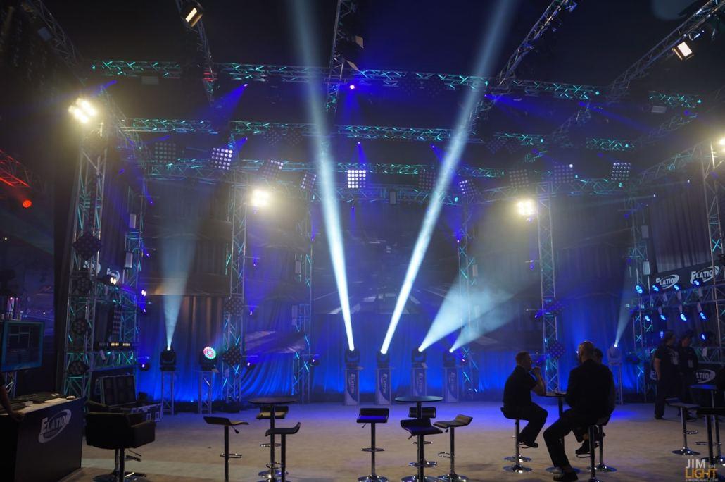 ldi2014-jimonlight-showfloor-185