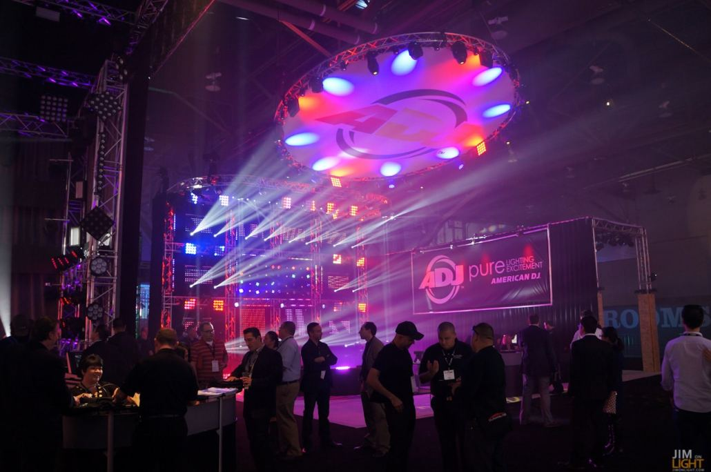 ldi2014-jimonlight-showfloor-187