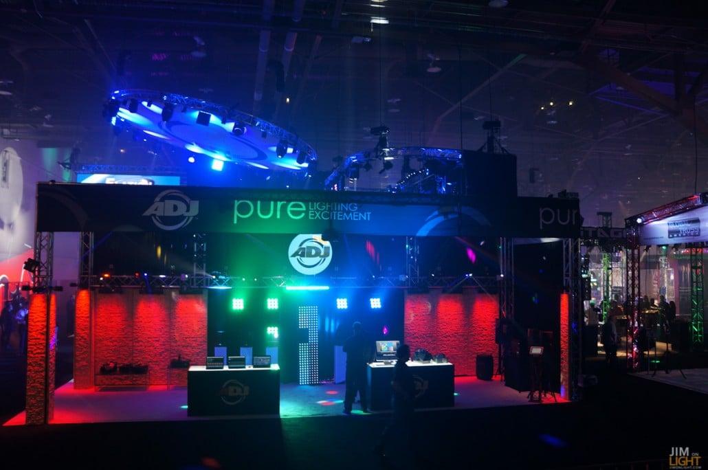 ldi2014-jimonlight-showfloor-192