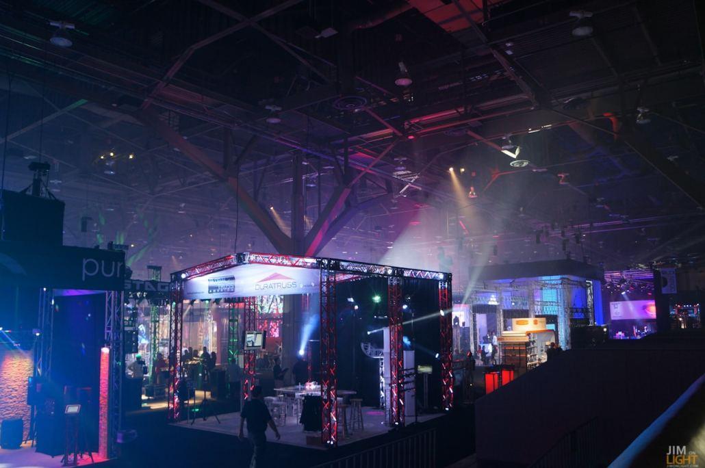 ldi2014-jimonlight-showfloor-195