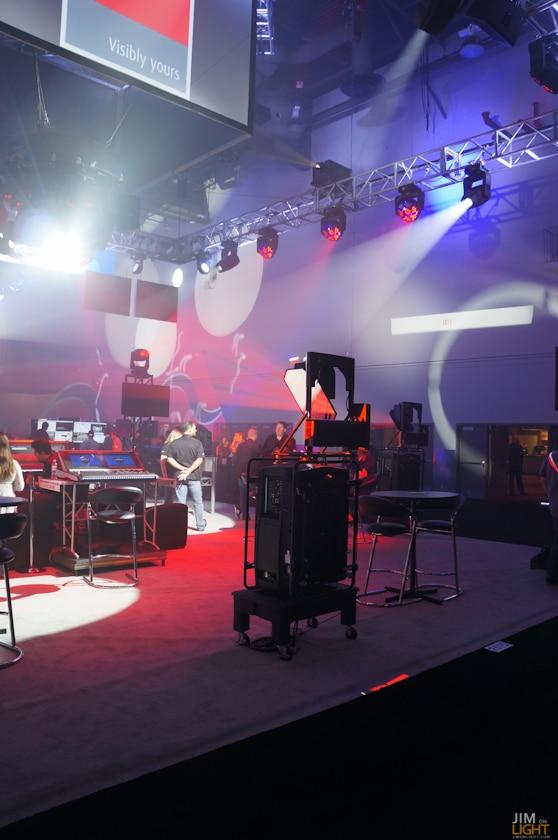 ldi2014-jimonlight-showfloor-28