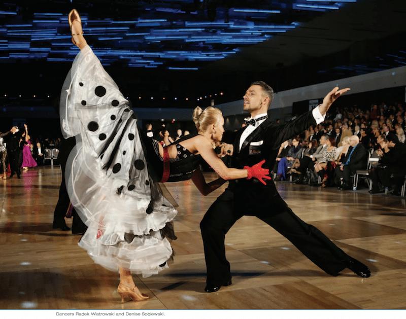 americas-ballroom-challenge