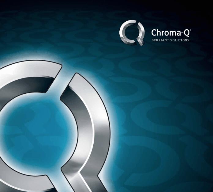chroma-q-jobs