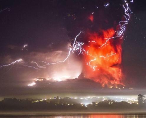 volcano1_0
