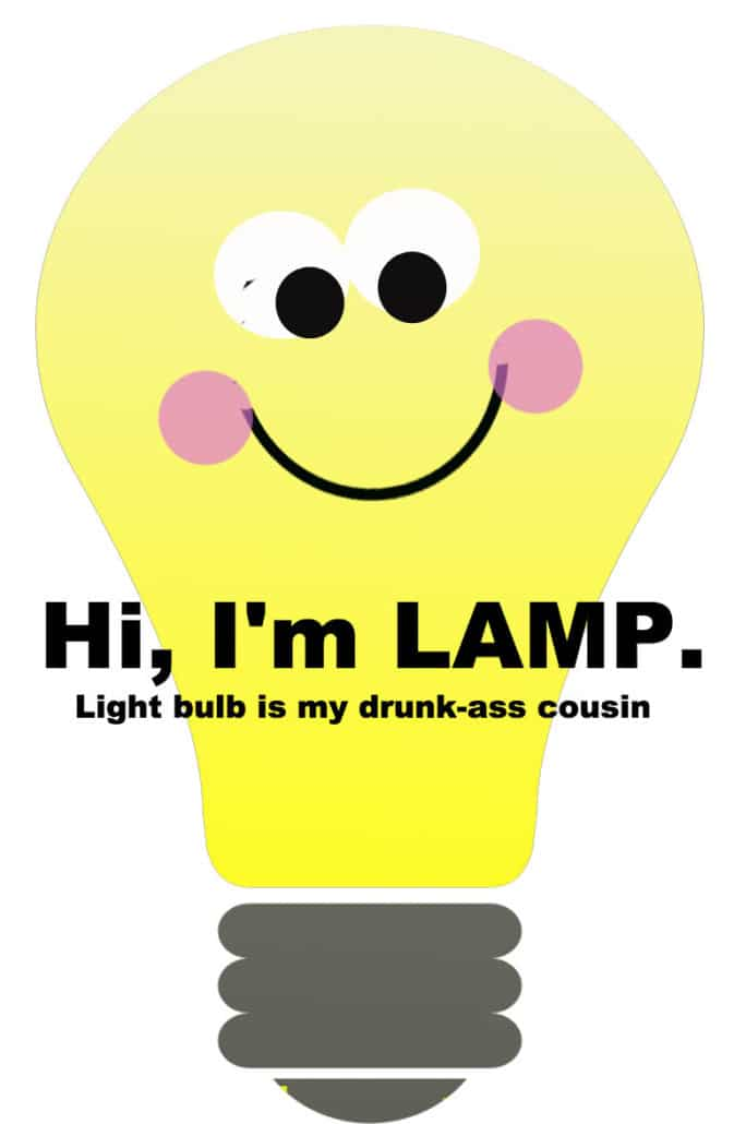 lamp-light-bulb
