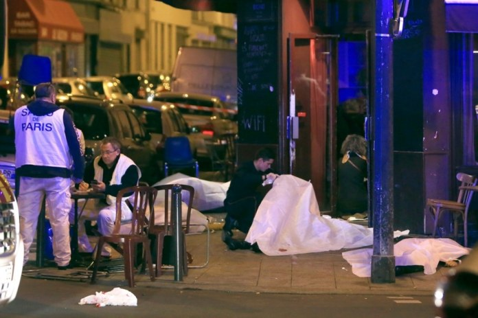 paris-terror-attacks-7