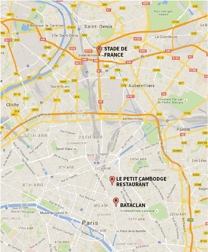 paris-terror-attacks-map