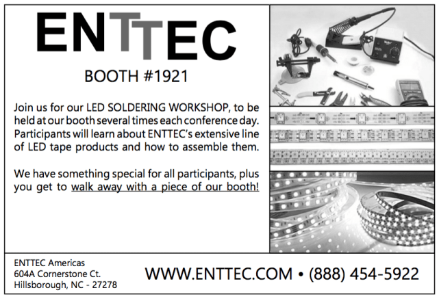free-soldering-workshop-enttec