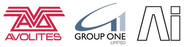 ai-media-logos