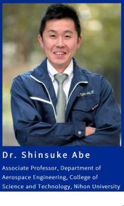 shinsuke-abe